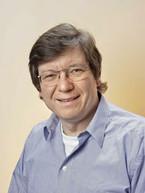 Dr Lippmann Rheydt