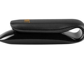 ausprobiert. Black Bedroom Furniture Sets. Home Design Ideas