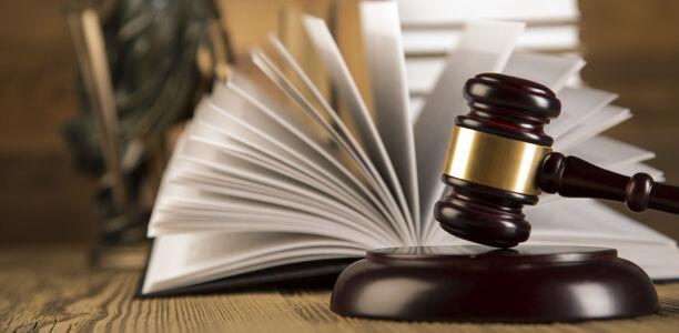 Bundessozialgericht, Urteil vom , B 9 SB 2/12 R – Diabetes und Recht