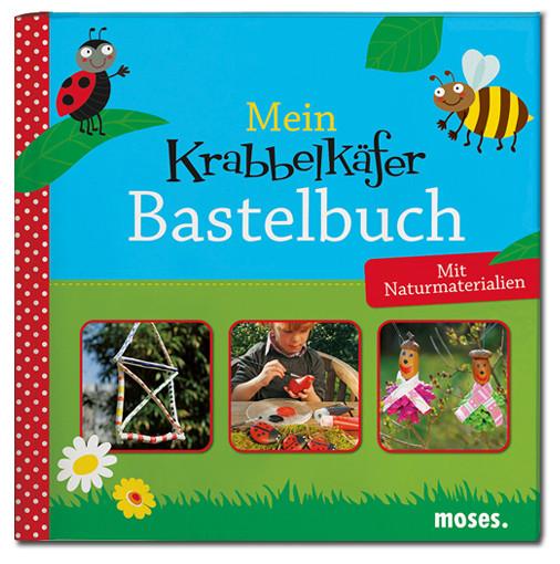 Kreativ Im Herbst : basteln kreativ im herbst ~ Lizthompson.info Haus und Dekorationen