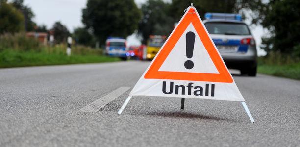 Rechteck - Autounfall im Unterzucker: Ist ein ärztliches Gutachten ...
