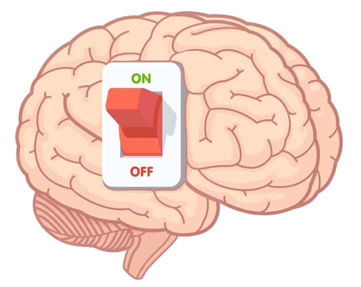 Unterzuckerungen - Was passiert im Gehirn?