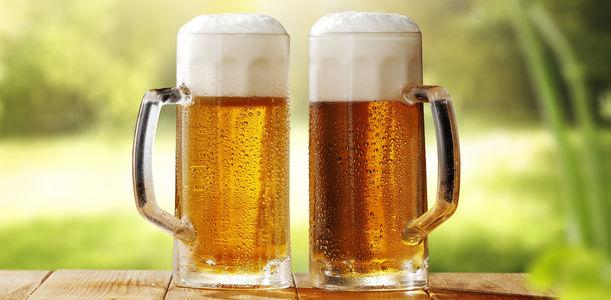 bier und diabetes