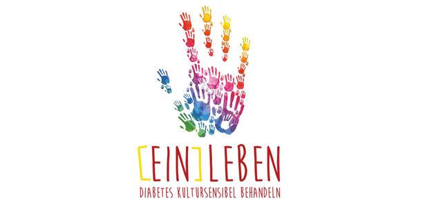 Berlin chemie ag kunden service diabetes