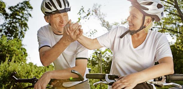 Diabetes abwenden, kontrolliere deine diabetes & gewicht mit gesunder ernährung und deinem eigenen